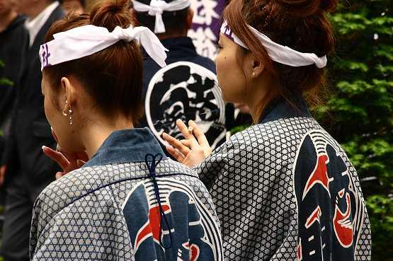 karasumori08_09.jpg