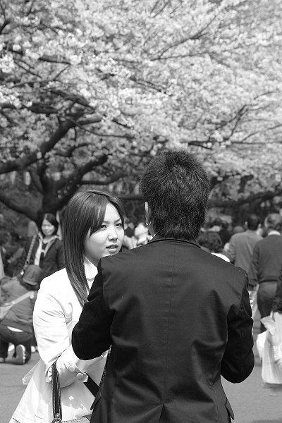 ueno08_mono01.jpg