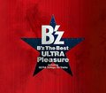 Bz ULTRA Pleasure