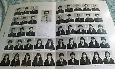 album0801.jpg
