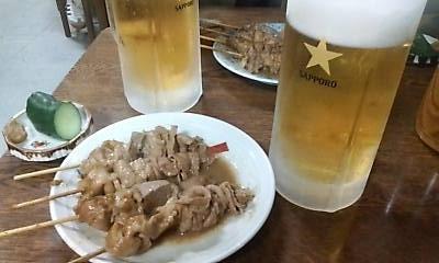 beer0510.jpg