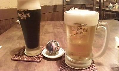 beer0621.jpg