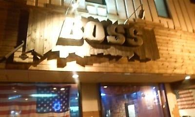 boss0509.jpg