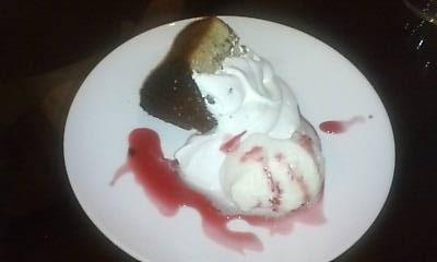 cake0613.jpg