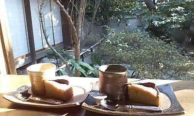 coffee0406.jpg
