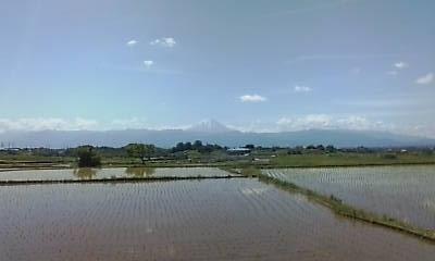 fuji0531.jpg