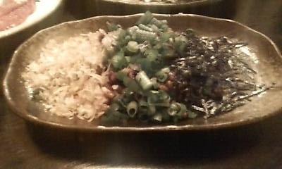nattouyaki0312.jpg