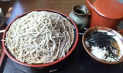 oroshisoba0504.jpg