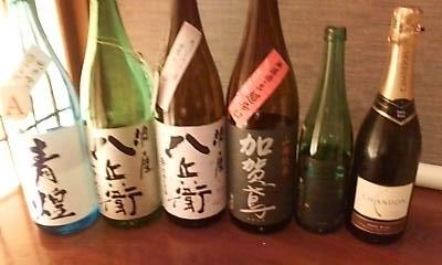 sake0517.jpg