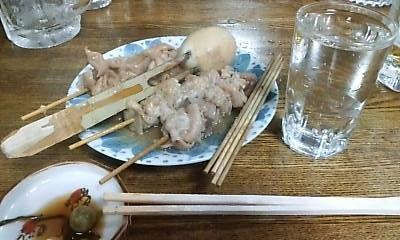 sake0531.jpg