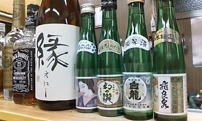saketachi0316.jpg