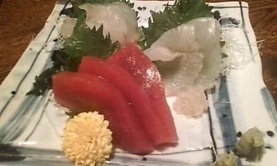 sashimi0329.jpg
