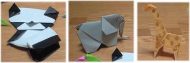 origami4.jpg