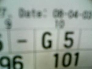 沖縄 116