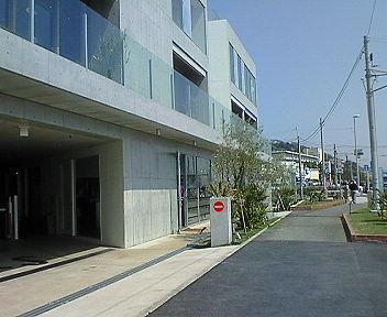 20080404120508