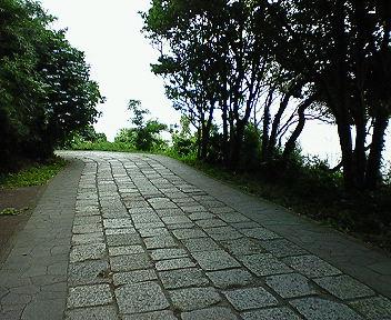 kannonzaki93.jpg