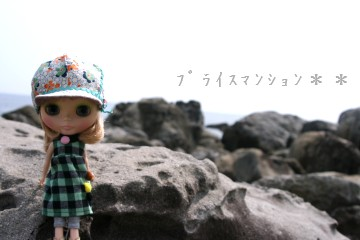 IMG_4932ss.jpg