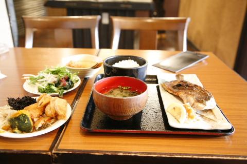 daikonyazenbu.jpg