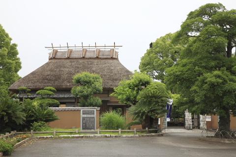 fukuzawakyutei.jpg
