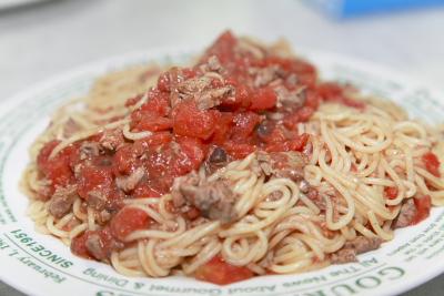 tomatoleverpaste.jpg