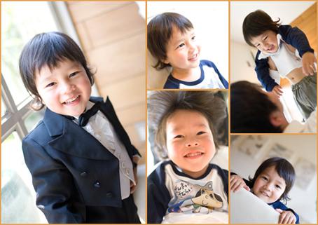 MIKI_20080612131646.jpg