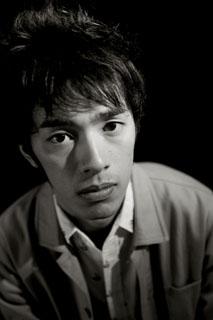 kazu_062.jpg