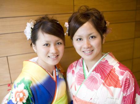 kinoshita11_20080612131619.jpg