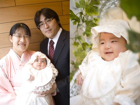 takahashi_20080612131919.jpg