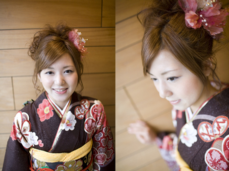 yuuki_20080612131942.jpg