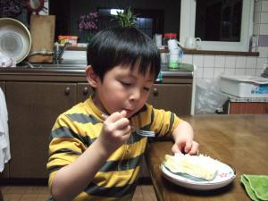 080429ケーキ②