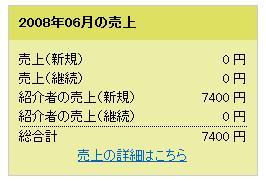123トータル売上2