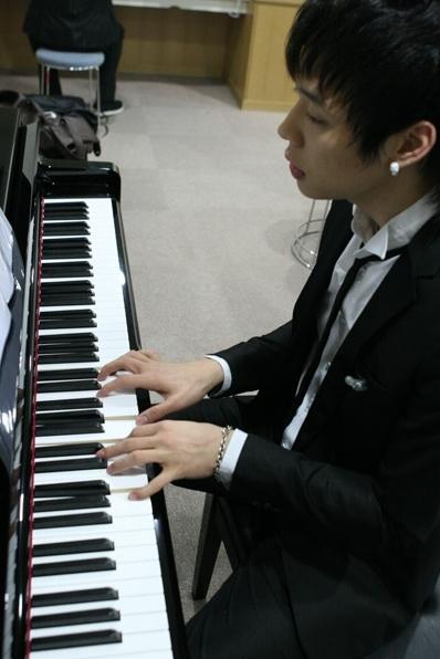 piano_yuchon.jpg