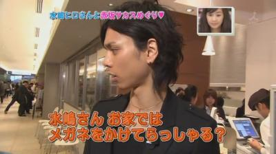 [TV] 20080322 Ousama no Brunch- Mizushima Hiro[(048099)10-24-44]