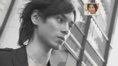 [TV] 20080322 Ousama no Brunch- Mizushima Hiro[(103976)10-46-31]