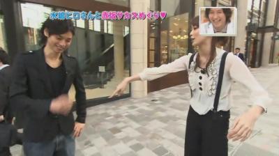 [TV] 20080322 Ousama no Brunch- Mizushima Hiro[(111586)10-47-22]