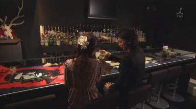 [TV] 20080322 Ousama no Brunch- Mizushima Hiro[(135502)10-52-27]