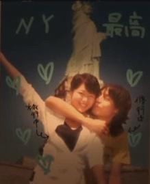 [DVD] 100シーンの恋[(077499)12-30-48]