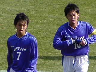 hiro2003-2.jpg