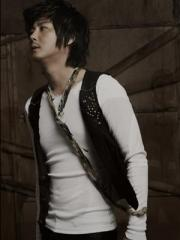 9th hyesung
