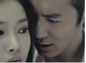 「Wa」MV②
