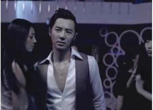 「Wa」MV①