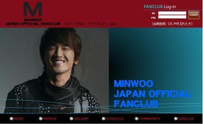 minwoo FC