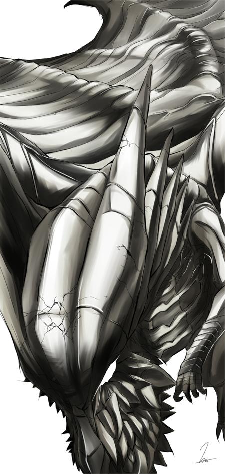 クシャールweb