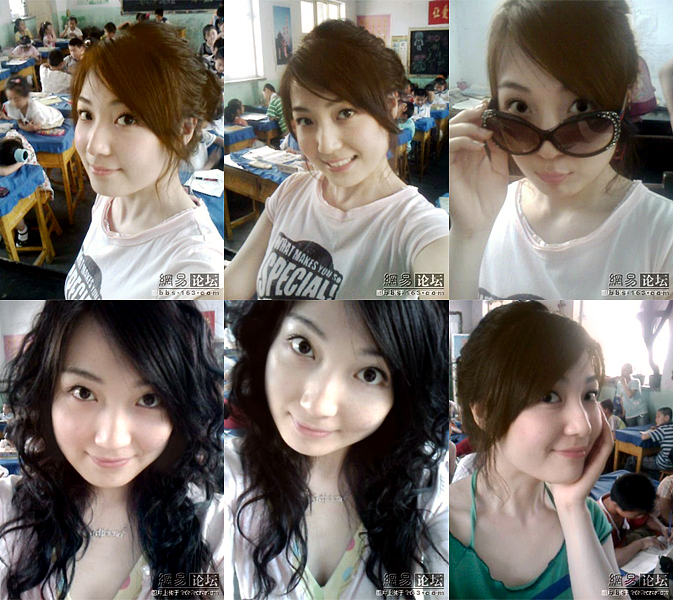 080719_中国の美人先生
