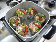 ミャンマー料理教室5