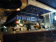 TV Cafe+ の「ベリーパイ&ティー」2