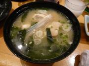 上野・勝賢のにぎり寿司13