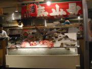 乃木坂の魚真のお刺身4