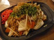 乃木坂の魚真のお刺身6
