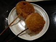 串揚げ三郎6